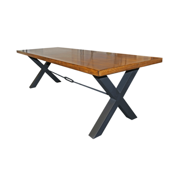 Serenity Table – Large