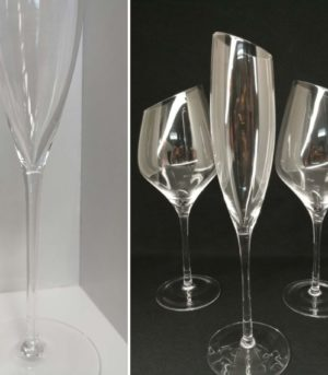 champagne-angled-glass-set 2