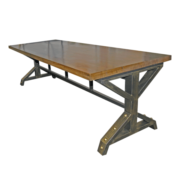 Thea Table – Large