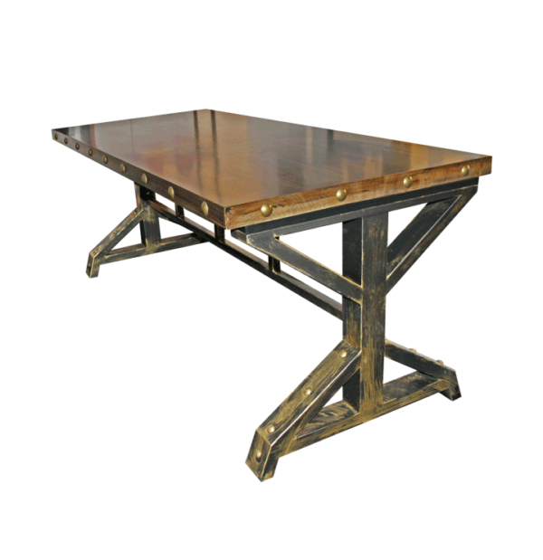 Thea Table – Small