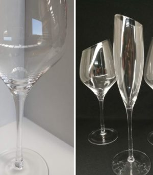 wine-angled-glass-set 2