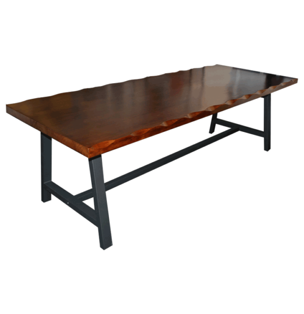 Ava Dining Table Large