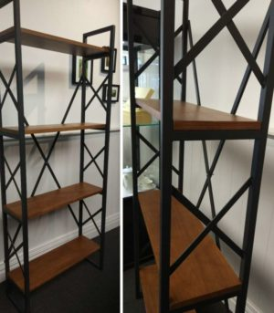 crossback-small-bookcase 2